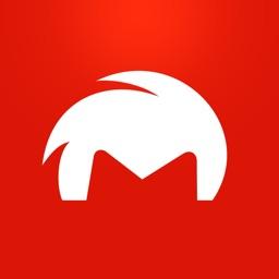 Mahak Wallet - حسابداری شخصی کیف پول محک