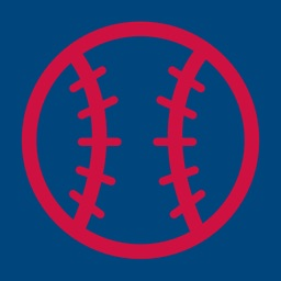 Atlanta Baseball Schedule Pro — News, live commentary, standings and more for your team!
