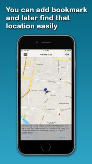 AHI's Offline Salzburg on the App Store on
