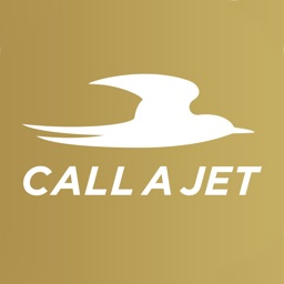 Call a Jet – Your Personal Jet Broker