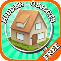Codes for Free Hidden Objects: Sweet Home 2 Search & Find Hack