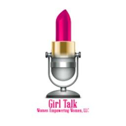 Girl Talk Women Empowerment