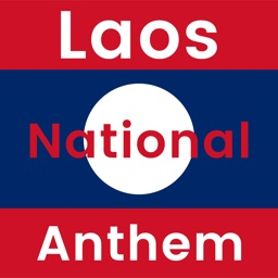 Laos National Anthem