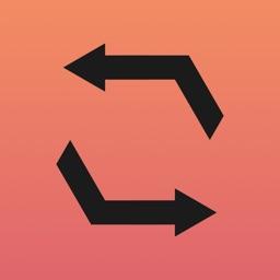 Convex - Hex Converter
