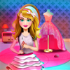 Princess Tailor Boutique - Dress Design.er Games