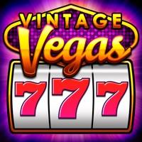 Codes for Vintage Vegas Slots - Free Classic Vegas Slots Hack