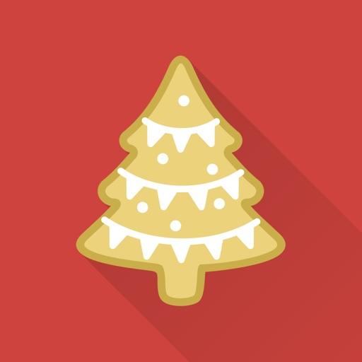 Christmas Recipes: Food recipes & cookbook