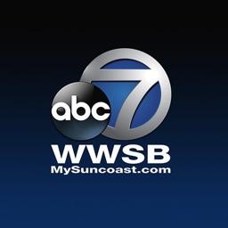ABC 7 Tampa Area News