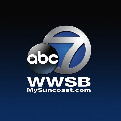 ABC 7 Tampa Area News