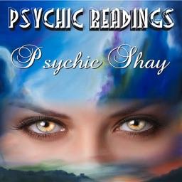 Psychic Shay