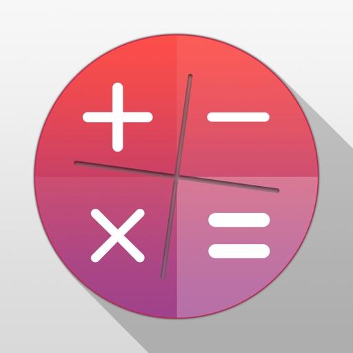 SMARTi, calculator with BRAIN!