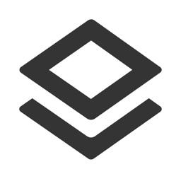 Backup - Mobile Backup for Business