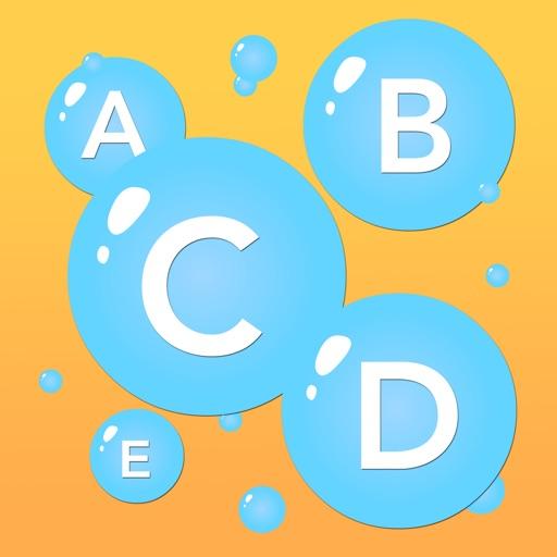 Spell It! Challenge: educational spelling quiz