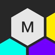 Merged++