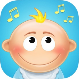 Classical Music for Babies