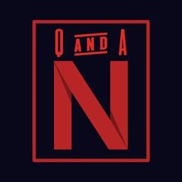 Q&A for Netflix