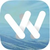 What A Life - A simple life calculator - iPhoneアプリ