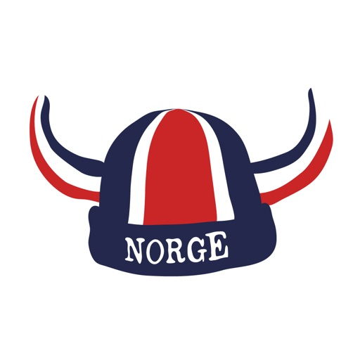 Typisk Norsk