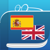 Diccionario de Traducción Español-Inglés