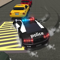 Codes for City Police Academy Driving School3D Simulation – Clear Extreme Parking Test 3D Hack