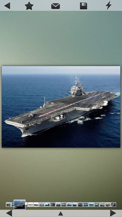 Aircraft Carriers Collection screenshot-2