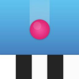 Piano Ball !