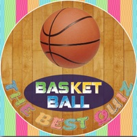 The Best Basketball Quiz -
