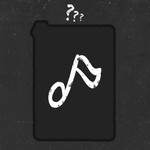 Sound Quiz - Hearthstone iOS App