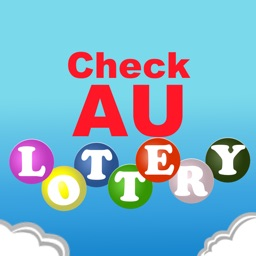Check AU Lottery