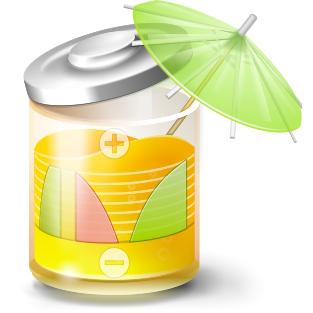 how to keep battery healthy mac
