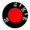 Yamera (Manual Camera, Manual Focus/Exposure)