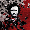 Audiorelatos de Edgar Allan Poe