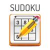 数独タイム (Sudoku Time)