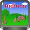 Indiana Campgrounds
