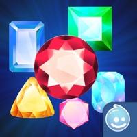 Codes for Diamond Stacks Mania : match 3 jewel gems puzzle! Hack