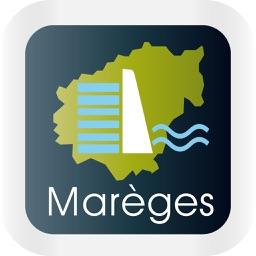 SHEM - Marèges, barrage de l'innovation