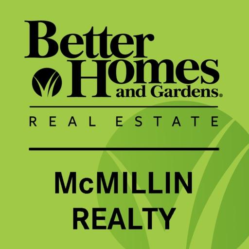 McMillin Realty - San Diego CA