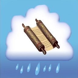 Verse Rain - Fun Bible Verse Memorization Game