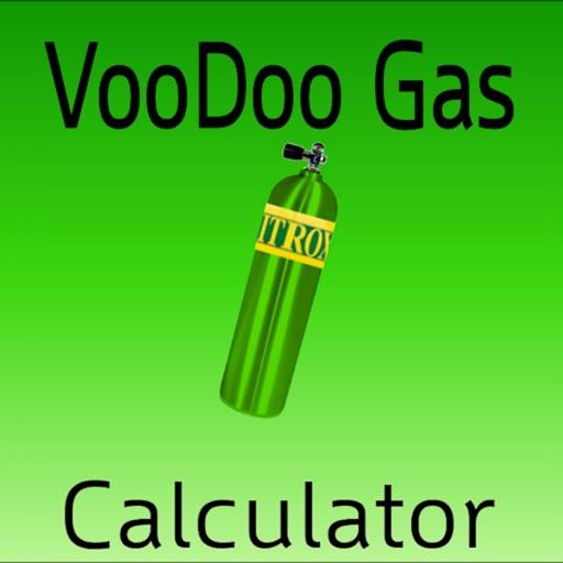 VooDoo Gas