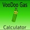 Simple to use Nitrox calculator which can determine your maximum operating depth (using PO2 of 1