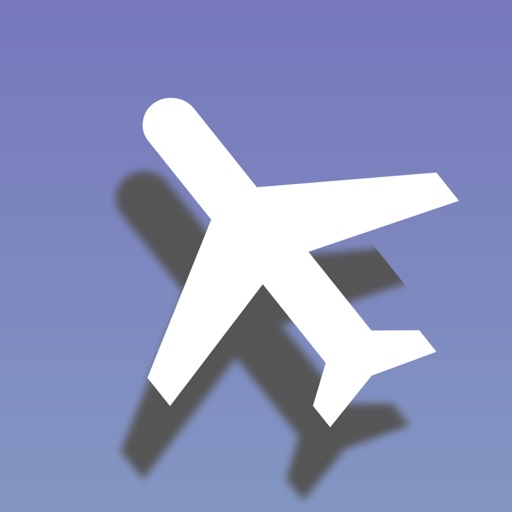 Flight Status - FlightInfo Unlimited Requests