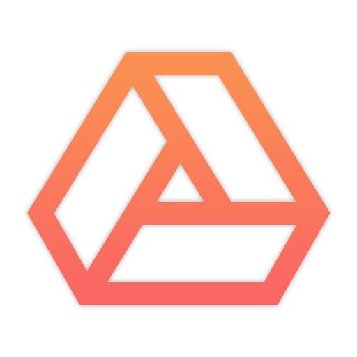 Alive Color Accent iOS App