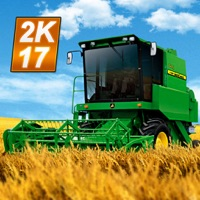 Codes for Farm Sim 2016 : Countryside Farming Business Hack