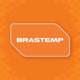 Brastemp Ative!