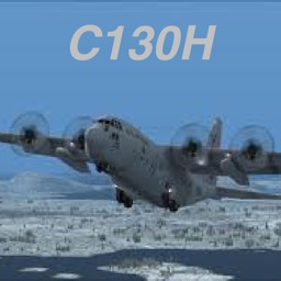WEIGHT AND BALANCE C130H
