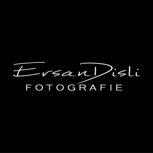 Ersan Disli Fotografie