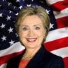Clinton - Power Woman