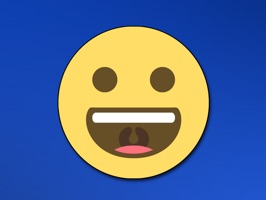 Download all the emoji smiles