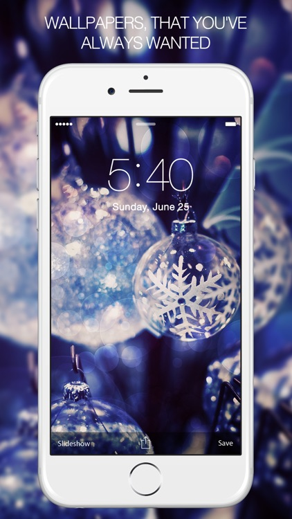 Christmas Backgrounds & Christmas Images