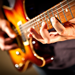 84.轻松学吉他视频教程 - 吉他视频教学课堂